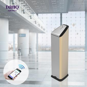 electric scent diffuser machine